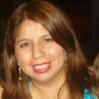 Patricia Loor -Trabajo social-