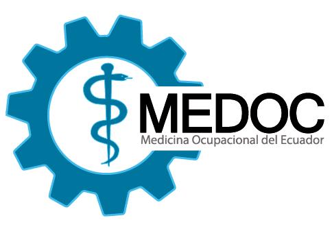 Medicina Ocupacional del Ecuador